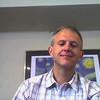 fling profile picture of jeffm8bx