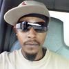 fling profile picture of mrdontplay30