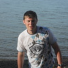 fling profile picture of Tom135