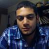 fling profile picture of HOZEQ64