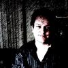fling profile picture of R0ckStaar