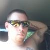 fling profile picture of jcubb2va
