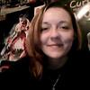 fling profile picture of christina_majure0626