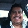 fling profile picture of Jorij0