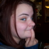 fling profile picture of WICHITA1992