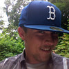 fling profile picture of DANOM4IO