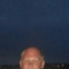 fling profile picture of quikw74