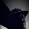 fling profile picture of SamT12