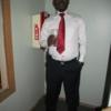 fling profile picture of albert 92