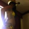 fling profile picture of sunshine70737