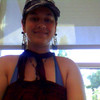 fling profile picture of estlmad