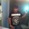 fling profile picture of jbund6757a5