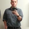 fling profile picture of BeingAdventurous
