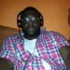 fling profile picture of HMDOD90