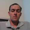 fling profile picture of _mike_p_