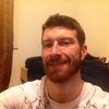 fling profile picture of stevesgv86
