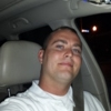 fling profile picture of Shawngorth87