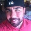 fling profile picture of BiggMic1