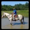 fling profile picture of dustsbat4