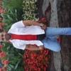 fling profile picture of zabri20041062