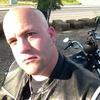 fling profile picture of dveldg1710