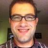 fling profile picture of willard5239