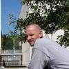 fling profile picture of josh.2bv