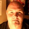 fling profile picture of landmanjeff