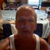 fling profile picture of garymerryman172533