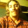 fling profile picture of wildman2316