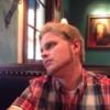 fling profile picture of swedishchef55