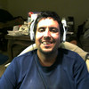 fling profile picture of robertfrost7151761