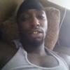 fling profile picture of Ayden6qn