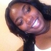 fling profile picture of Juicy LadiieMonroe