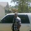 fling profile picture of Twaltfog1