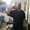 fling profile picture of mmard77a140