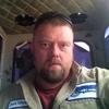fling profile picture of chops79mega