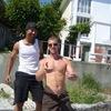 fling profile picture of dandan196626