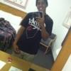 fling profile picture of yung_Vega