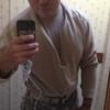 fling profile picture of supermarior