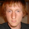 fling profile picture of RedHead_LookingForFun