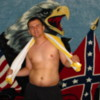 fling profile picture of TexanSex