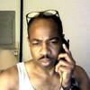 fling profile picture of powel2367e8