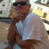 fling profile picture of jojo_the_ladys_man66
