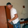 fling profile picture of patrick_california74