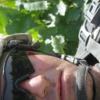 fling profile picture of Italianguitarist69