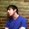 fling profile picture of TigerPhantom