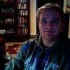 fling profile picture of Elugo0