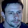 fling profile picture of steve1b57fb
