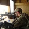 fling profile picture of halln65f688